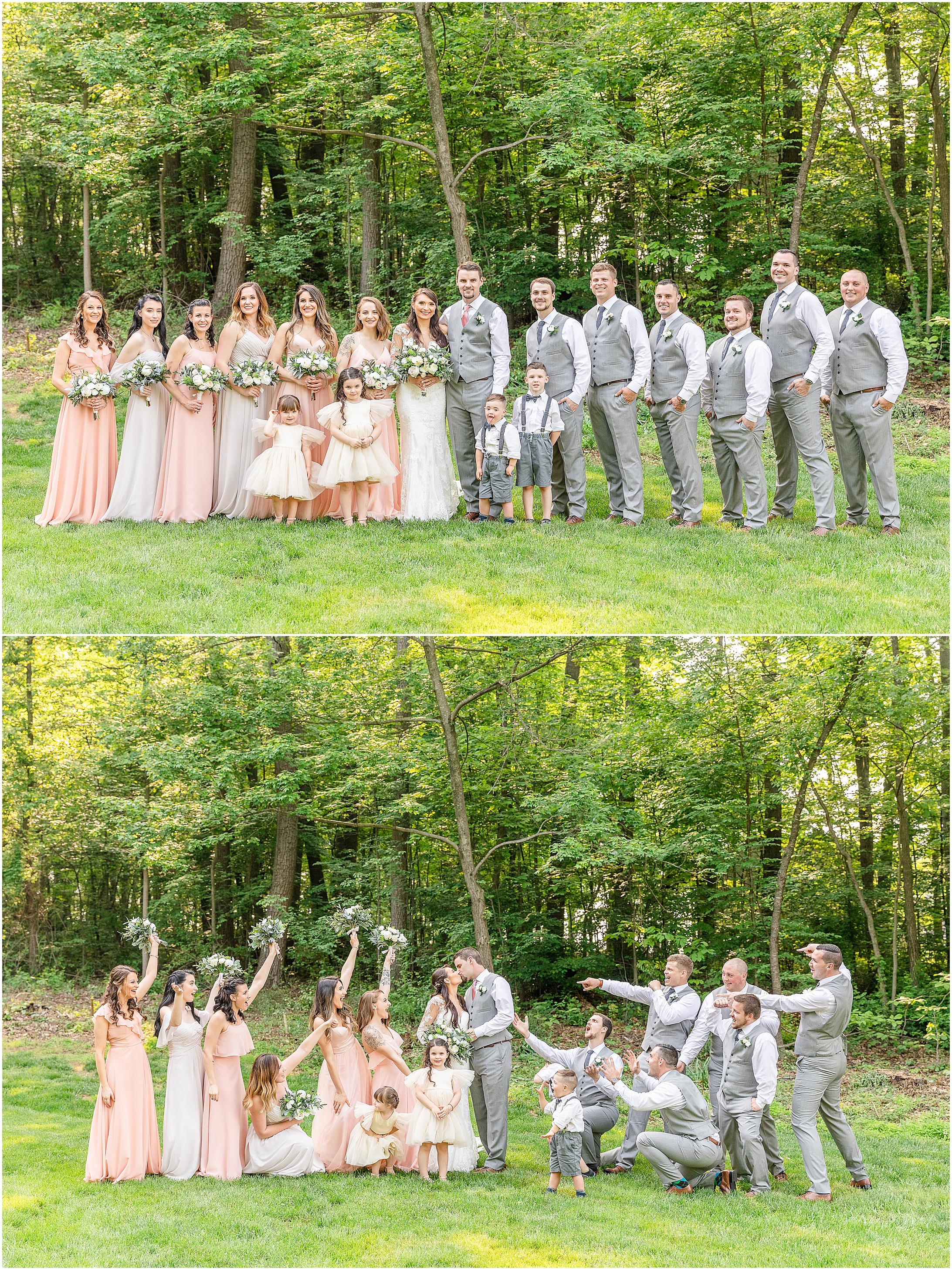 Maryland-Wedding-Photographer_0216.jpg