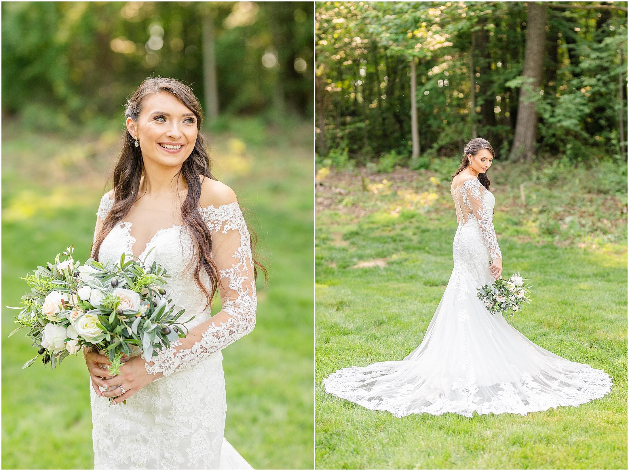 Maryland-Wedding-Photographer_0219.jpg
