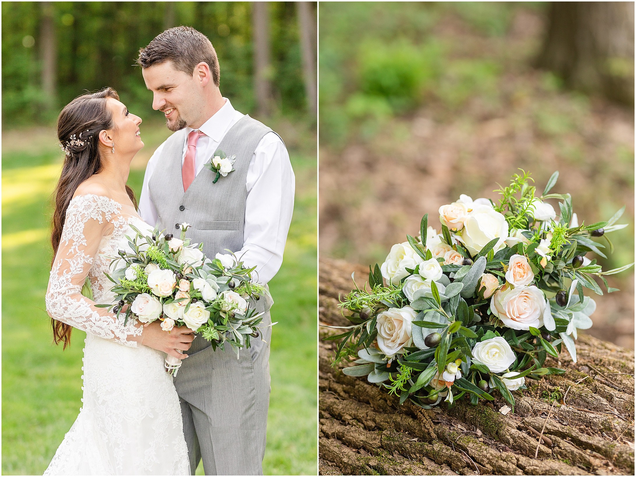 Maryland-Wedding-Photographer_0221.jpg