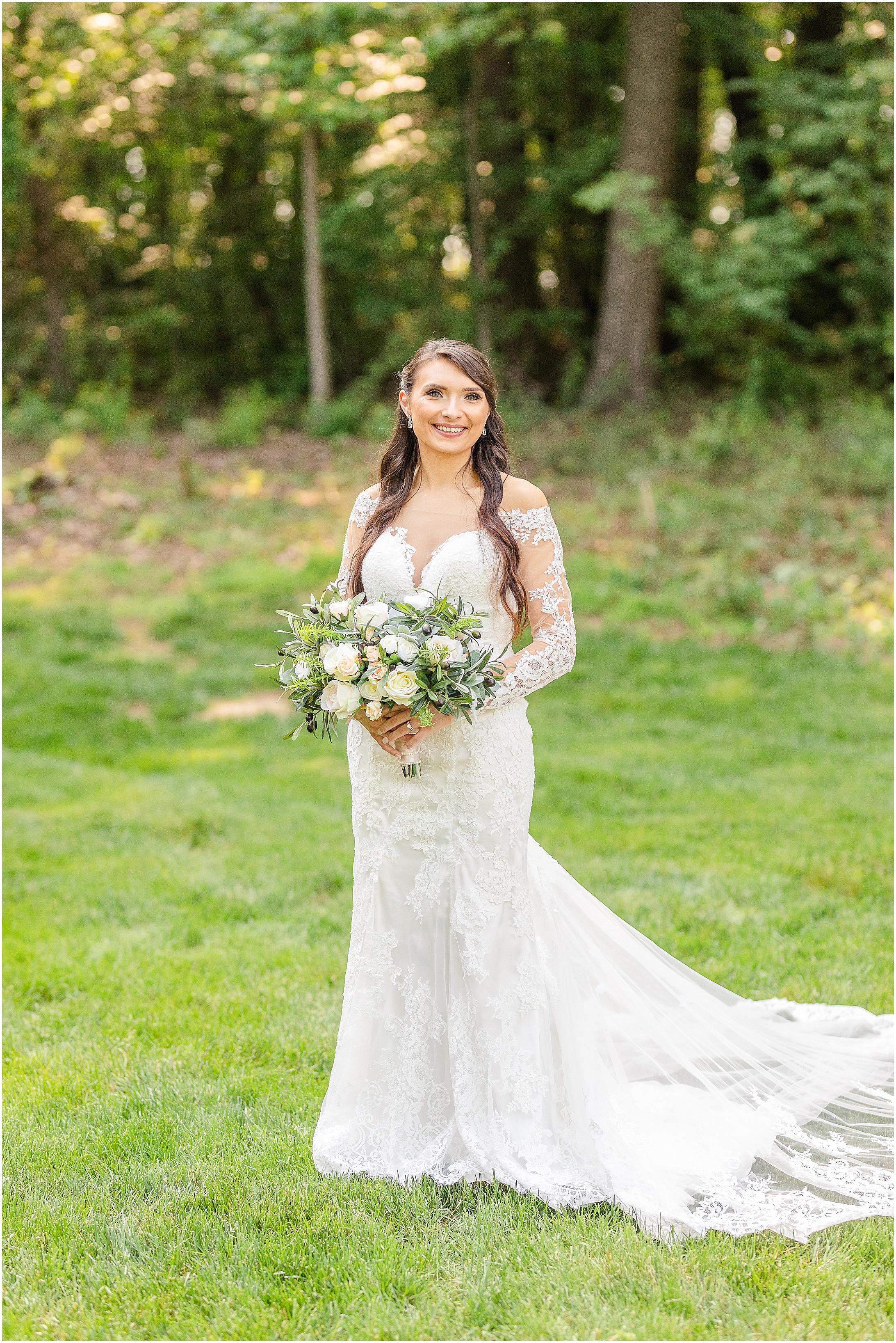 Maryland-Wedding-Photographer_0220.jpg