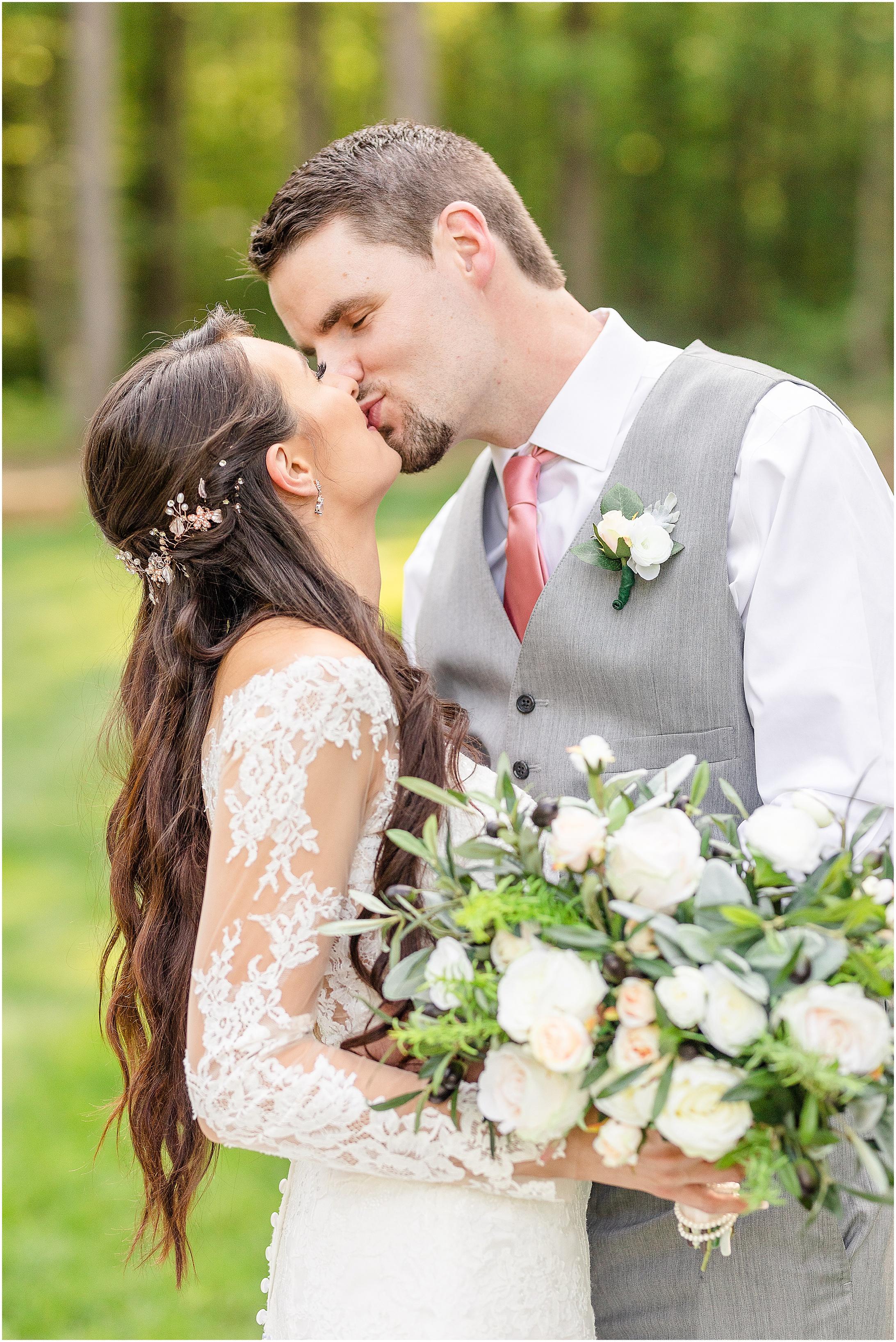 Maryland-Wedding-Photographer_0222.jpg