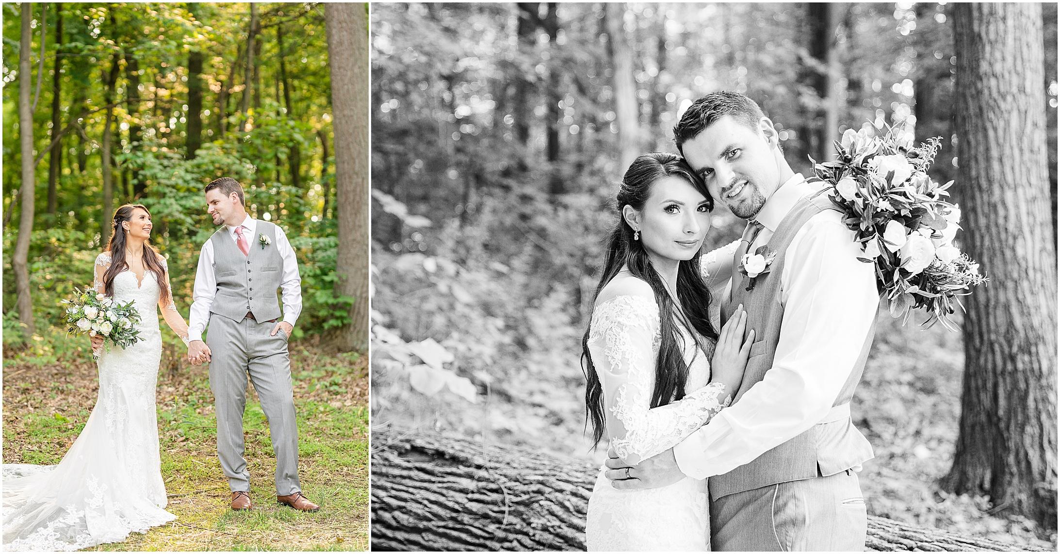 Maryland-Wedding-Photographer_0224.jpg