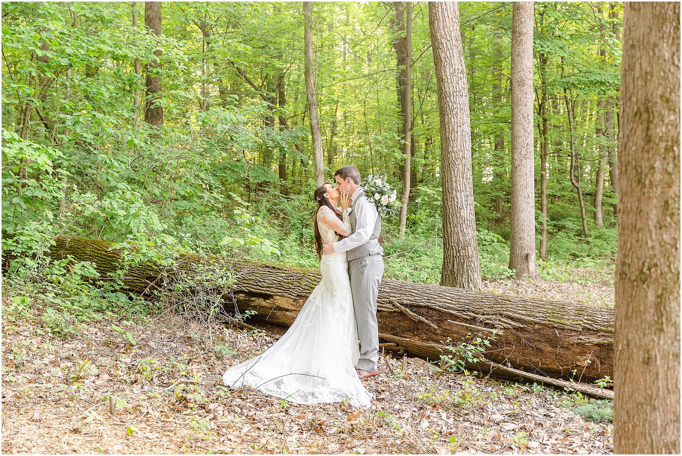 Maryland-Wedding-Photographer_0225.jpg