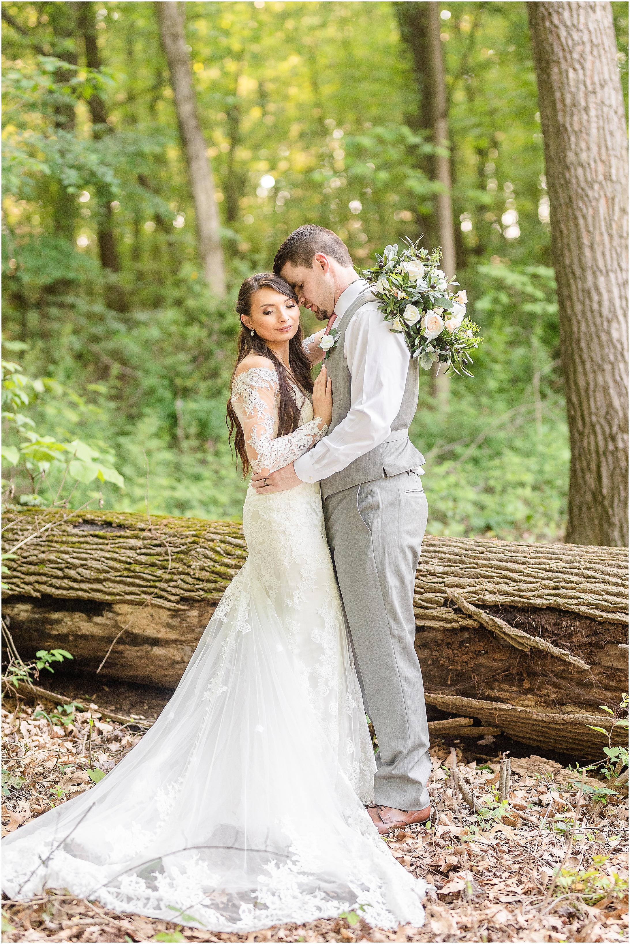 Maryland-Wedding-Photographer_0226.jpg