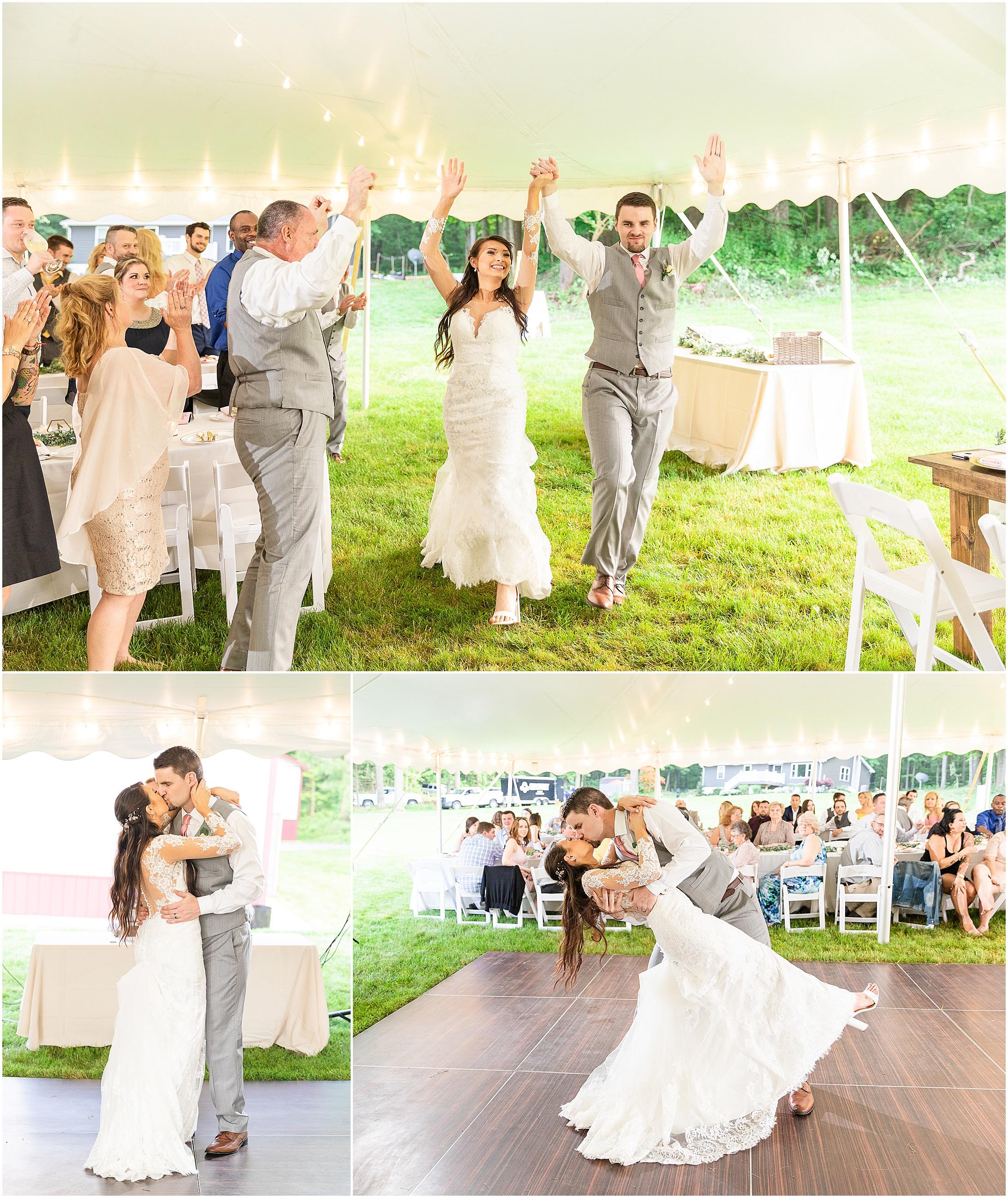 Maryland-Wedding-Photographer_0231.jpg
