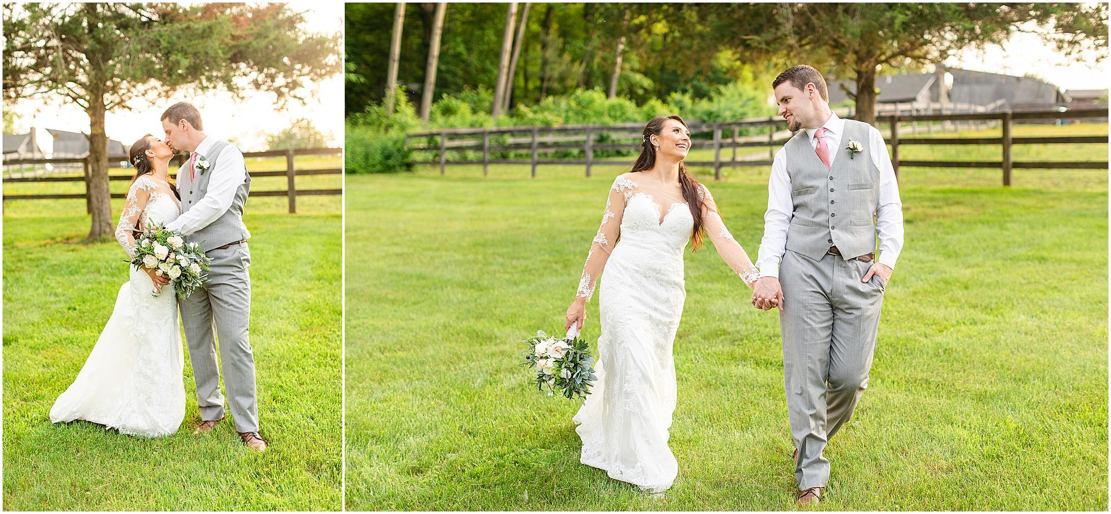 Maryland-Wedding-Photographer_0235.jpg