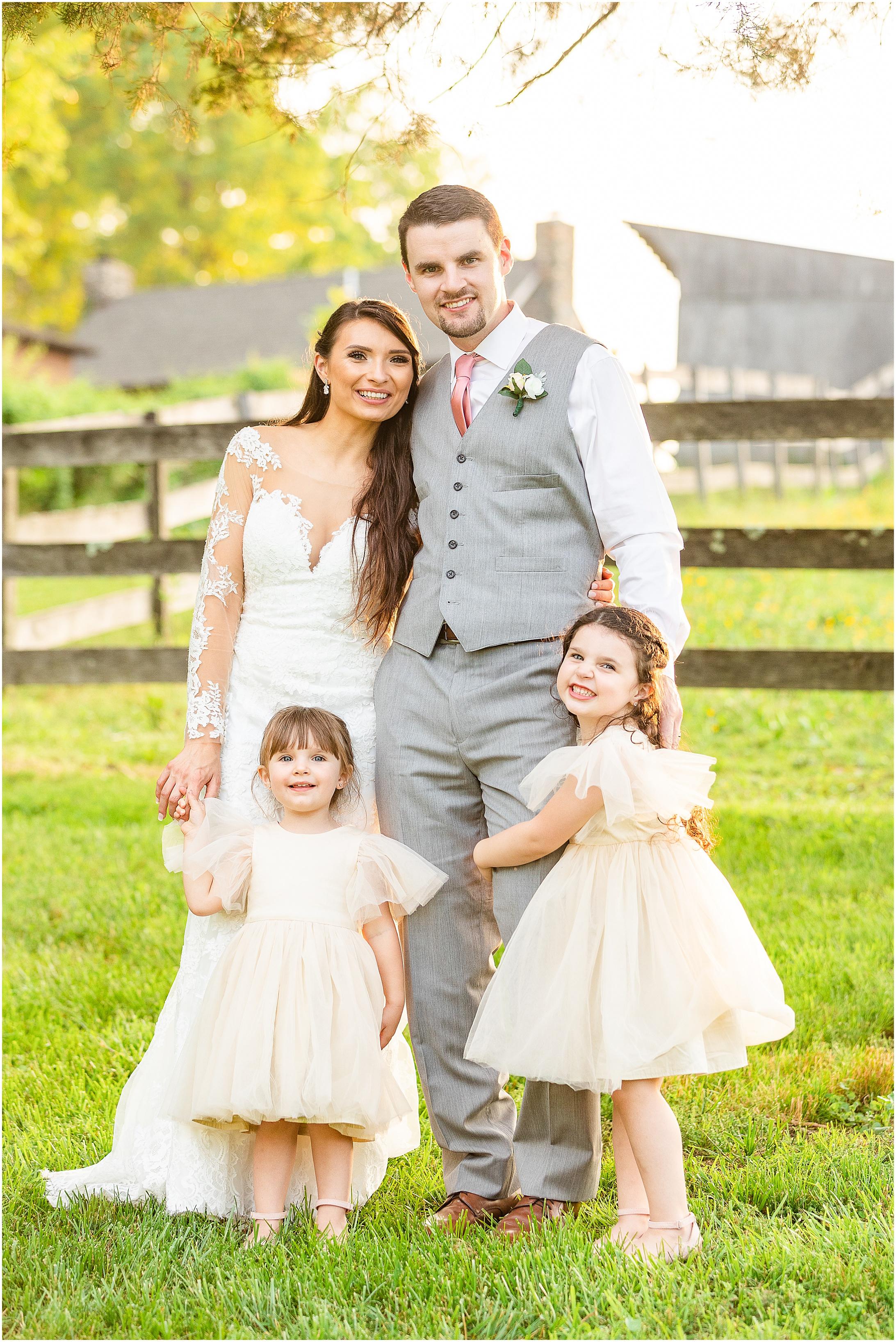 Maryland-Wedding-Photographer_0234.jpg