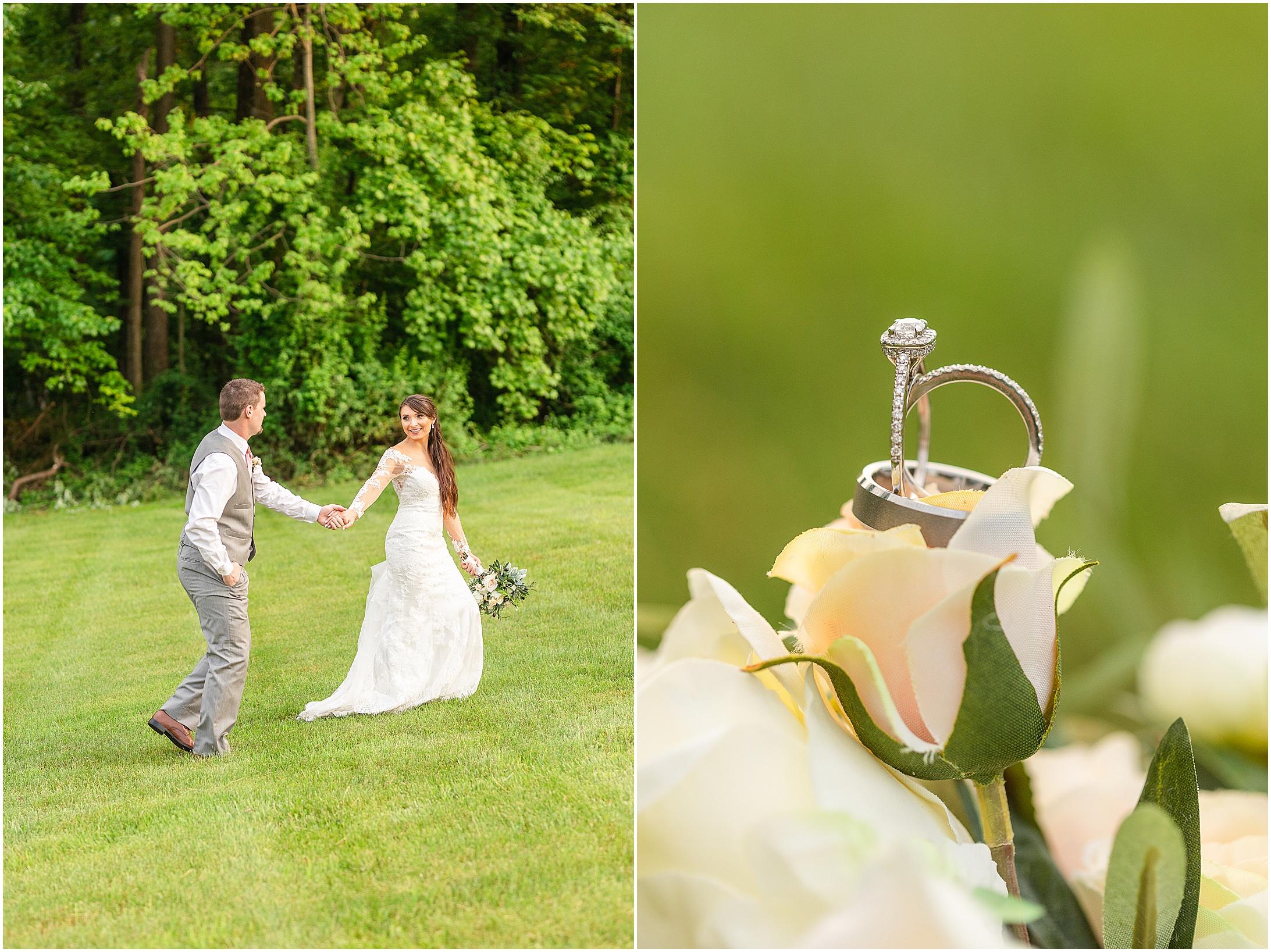 Maryland-Wedding-Photographer_0236.jpg