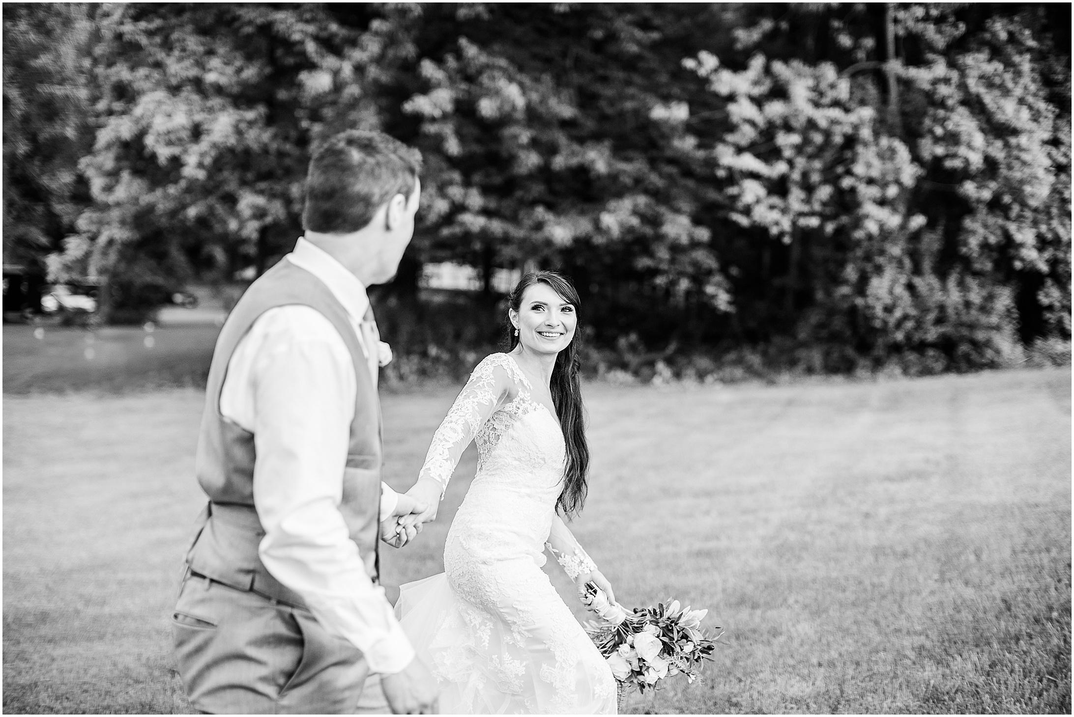 Maryland-Wedding-Photographer_0237.jpg