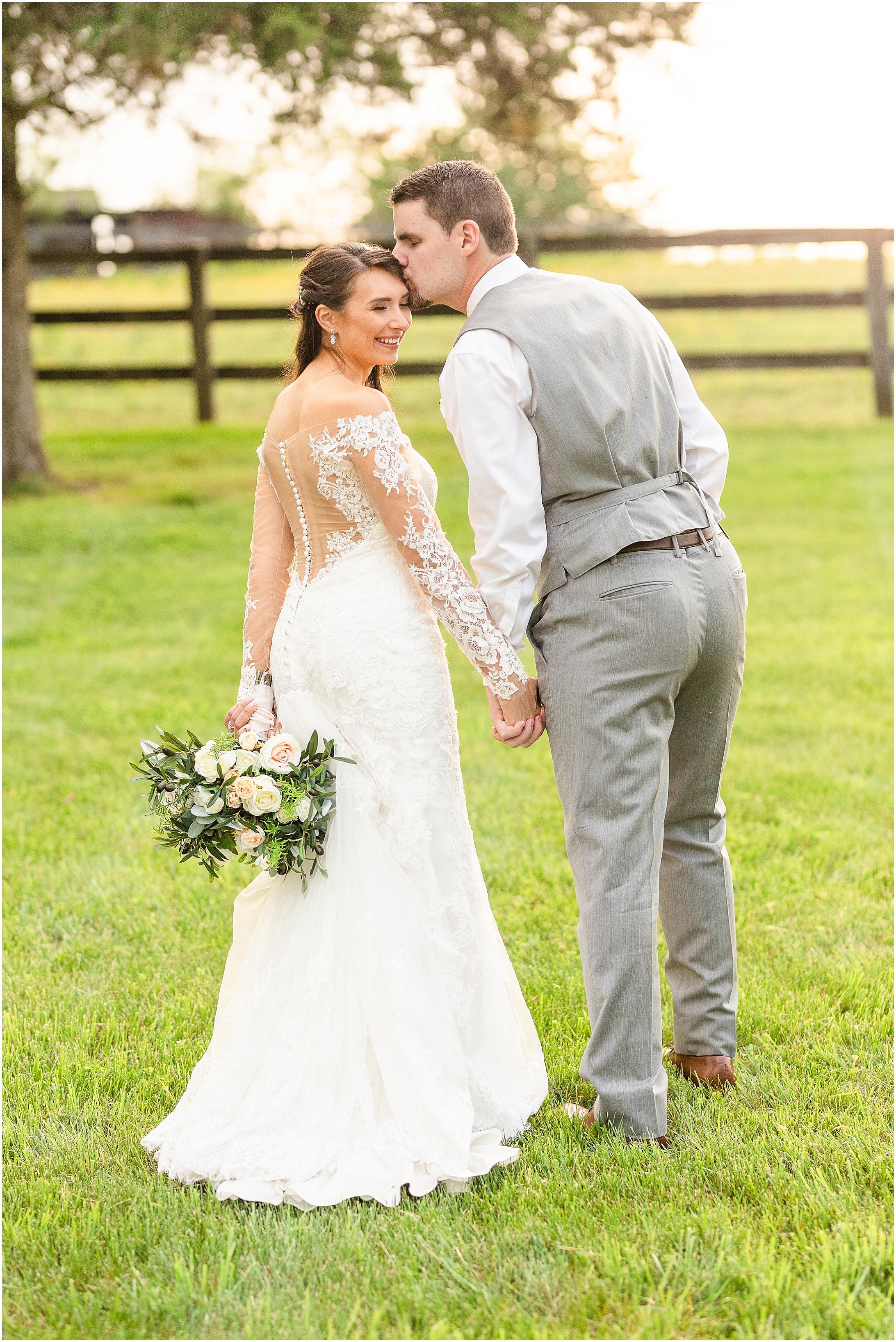 Maryland-Wedding-Photographer_0238.jpg