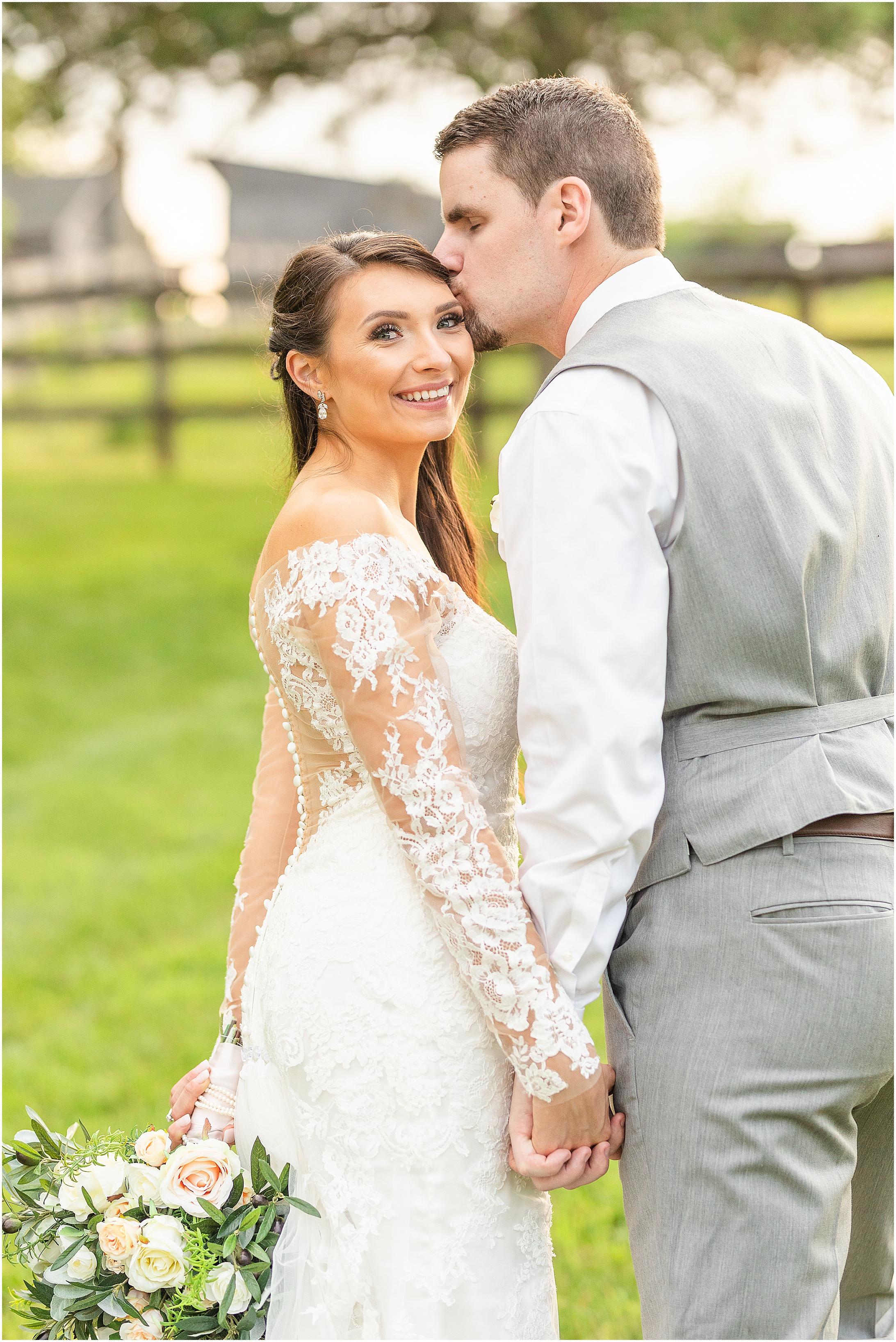 Maryland-Wedding-Photographer_0239.jpg