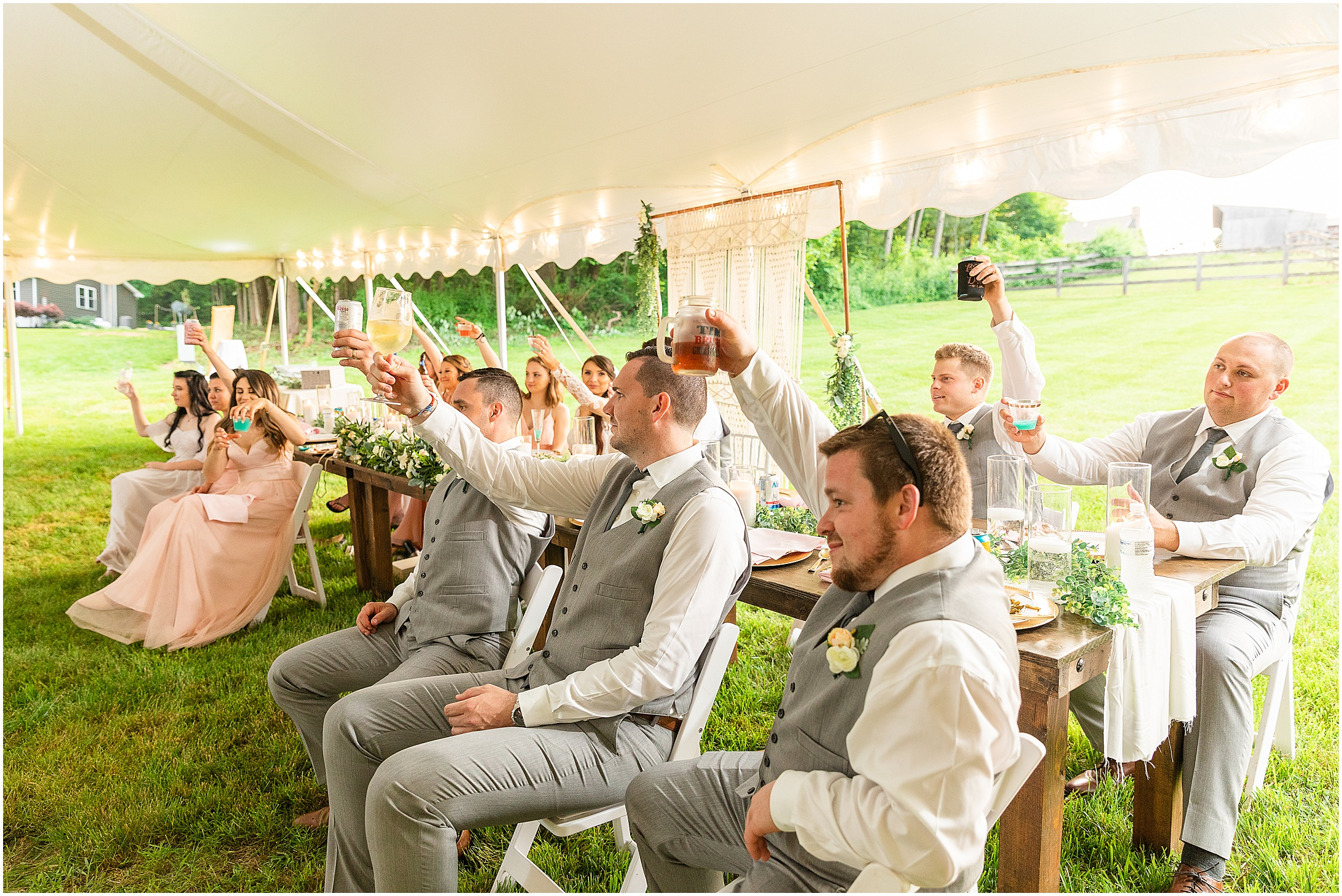 Maryland-Wedding-Photographer_0241.jpg