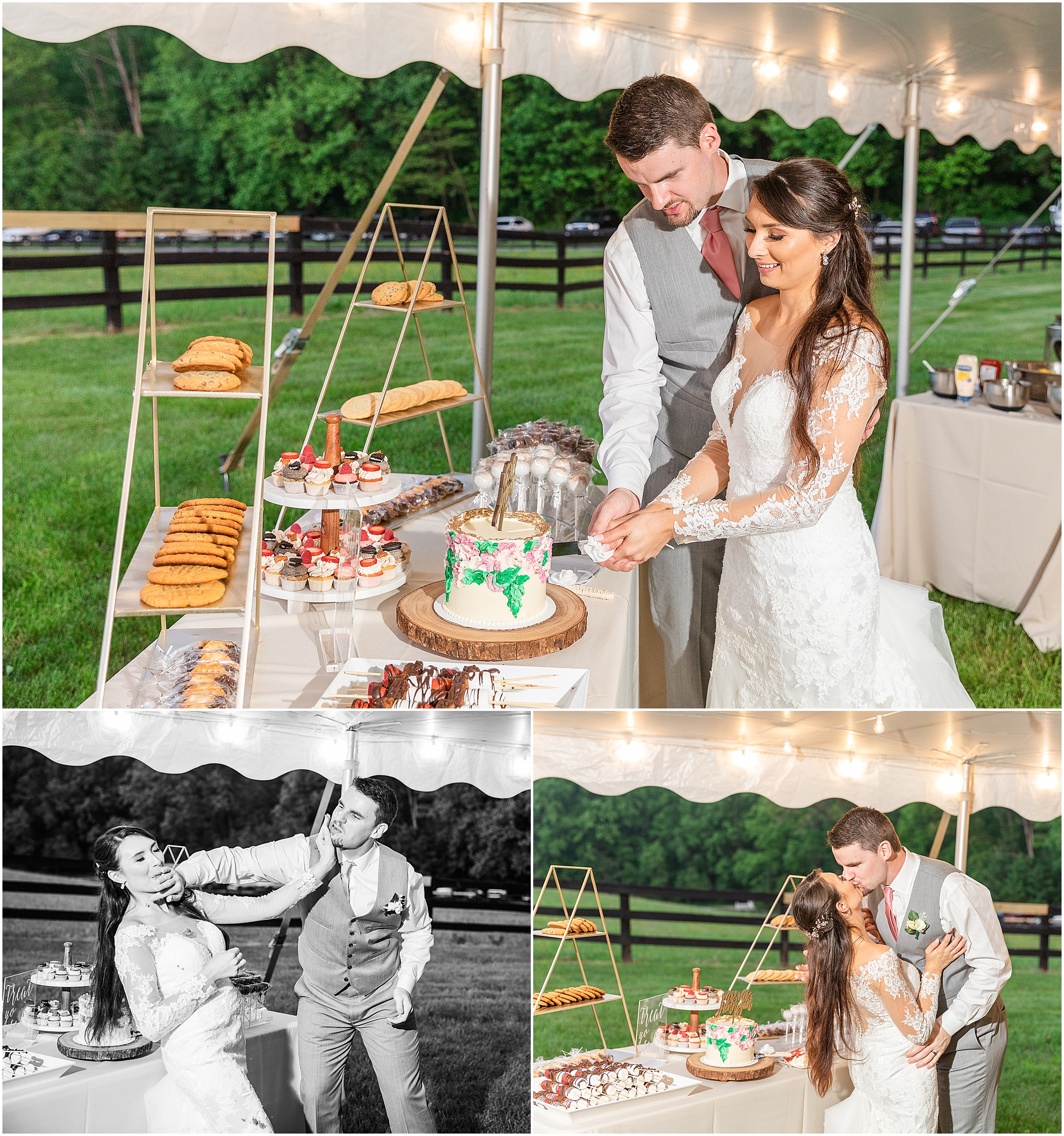 Maryland-Wedding-Photographer_0242.jpg