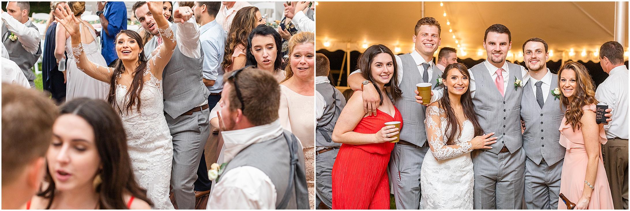 Maryland-Wedding-Photographer_0245.jpg