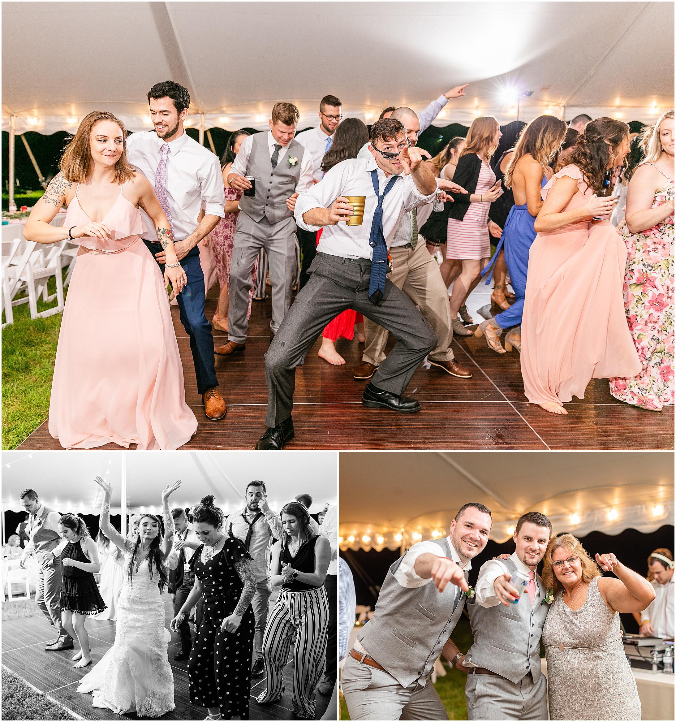 Maryland-Wedding-Photographer_0244.jpg