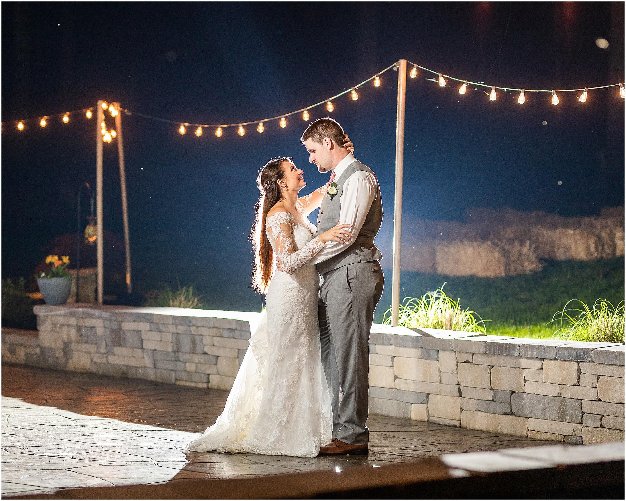 Maryland-Wedding-Photographer_0246.jpg