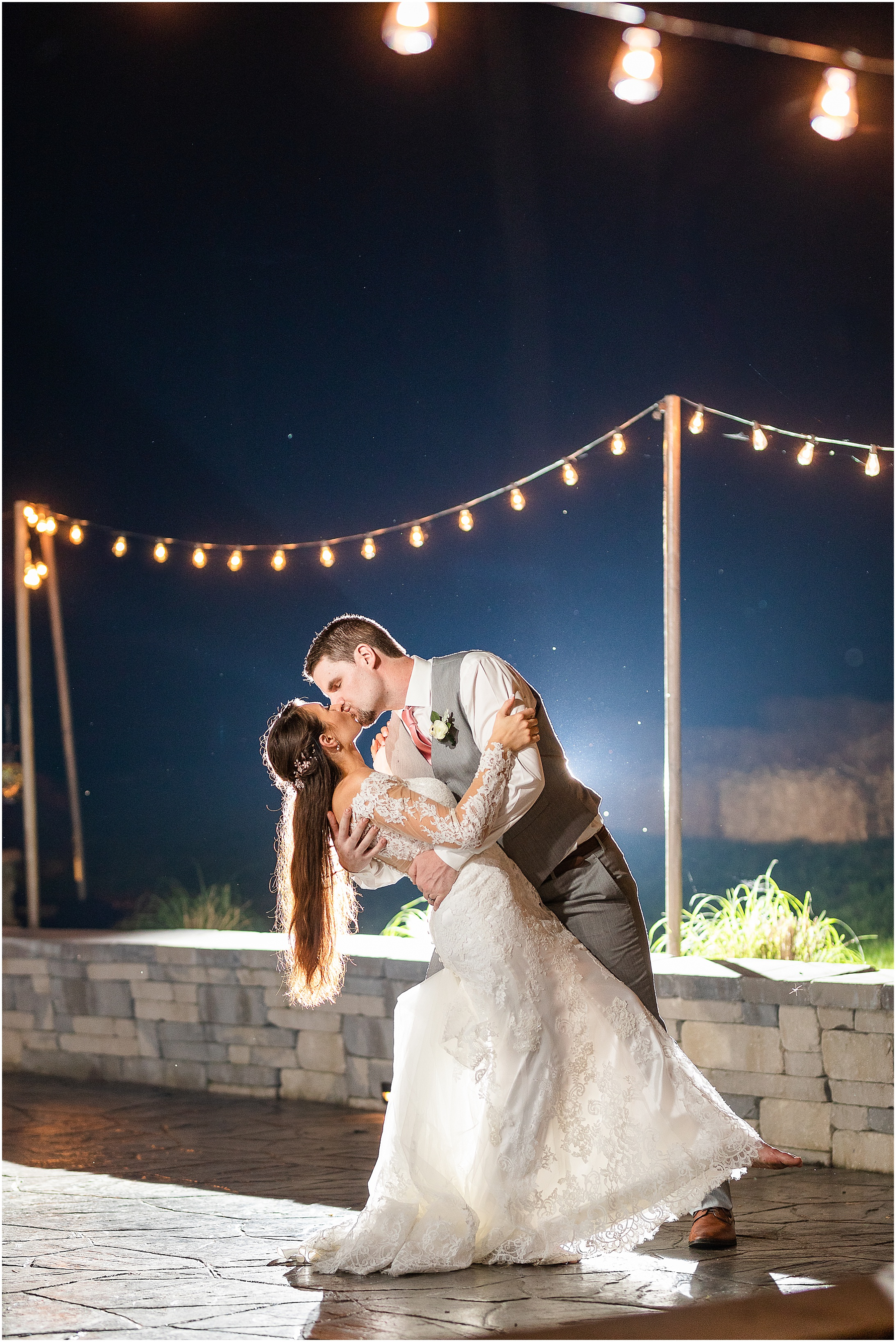Maryland-Wedding-Photographer_0247.jpg