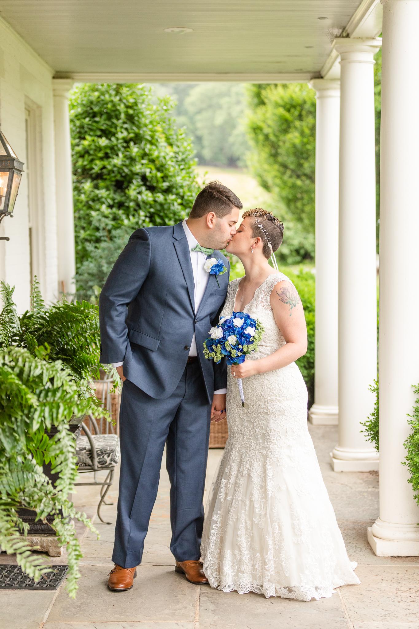 glen-ellen-farm-wedding-photos-102.jpg