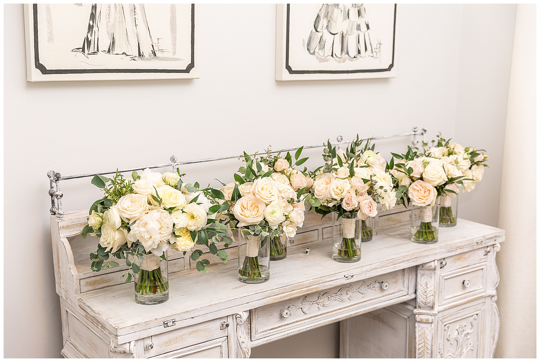 Londontown-gardens-wedding-photos_0025.jpg