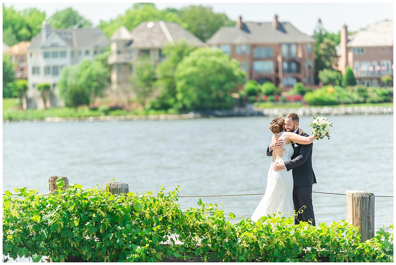 Londontown-gardens-wedding-photos_0035.jpg