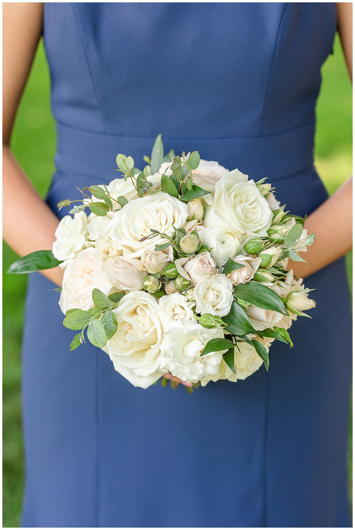 Londontown-gardens-wedding-photos_0044.jpg
