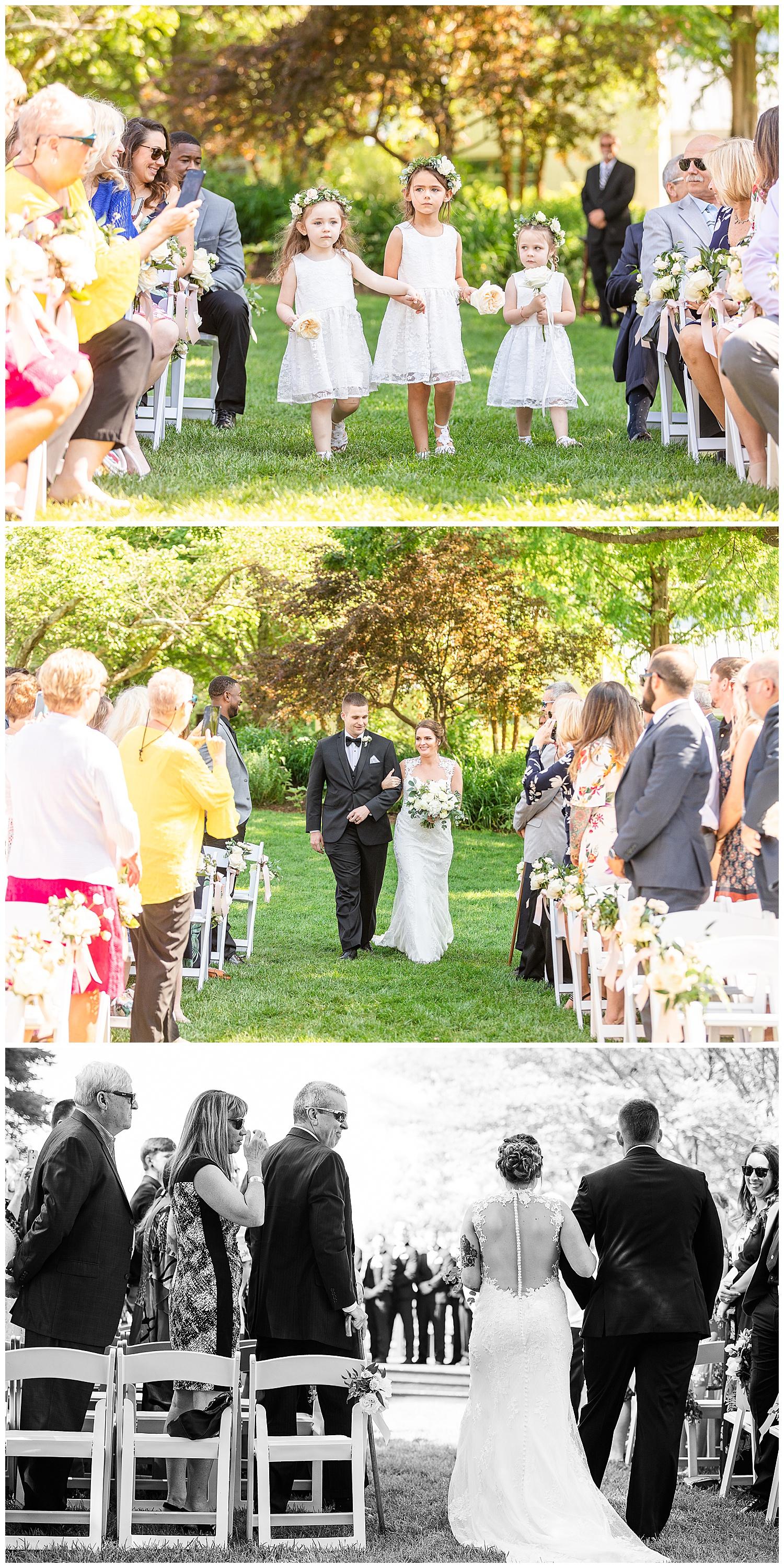 Londontown-gardens-wedding-photos_0047.jpg
