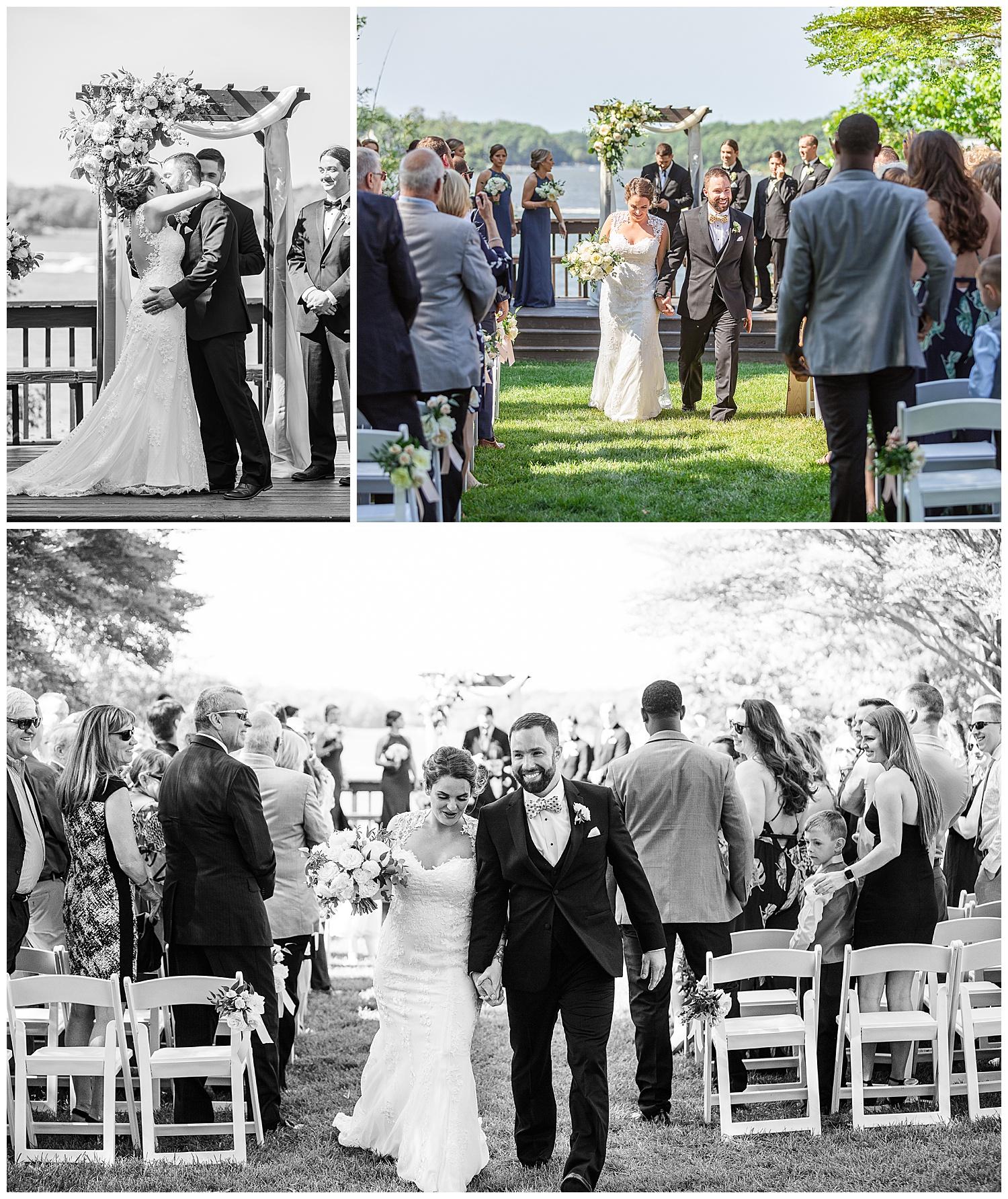 Londontown-gardens-wedding-photos_0049.jpg