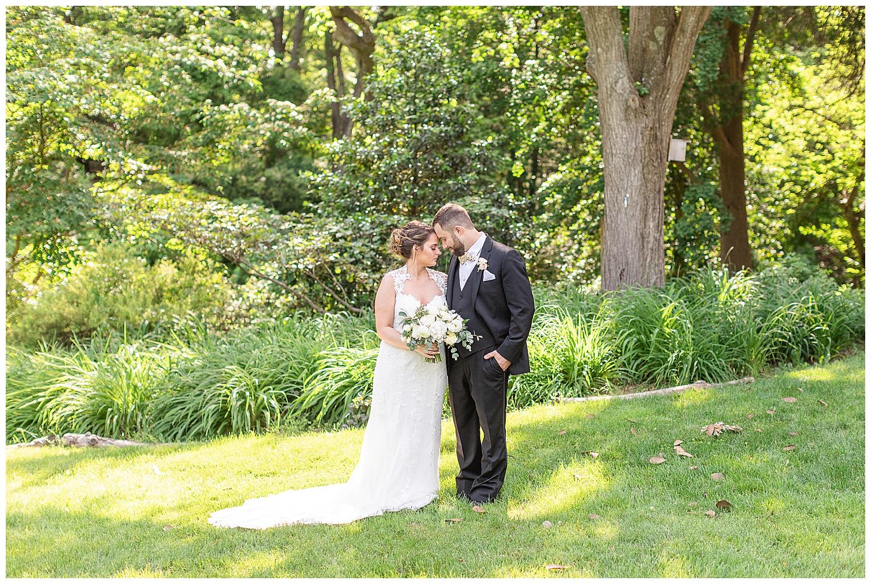 Londontown-gardens-wedding-photos_0051.jpg
