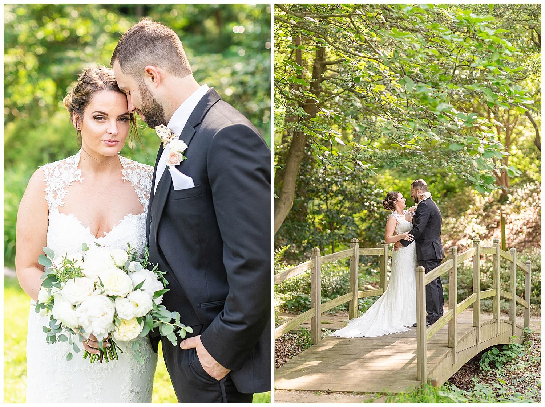 Londontown-gardens-wedding-photos_0053.jpg