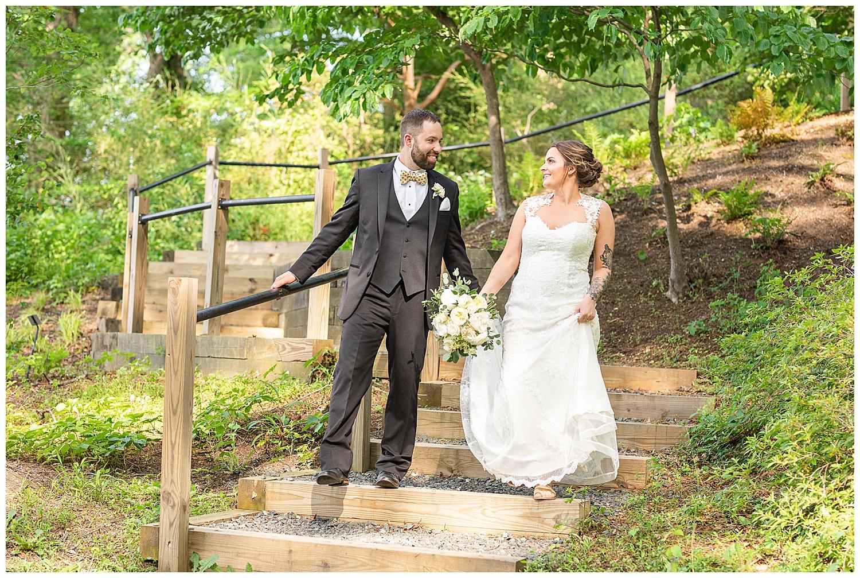 Londontown-gardens-wedding-photos_0054.jpg