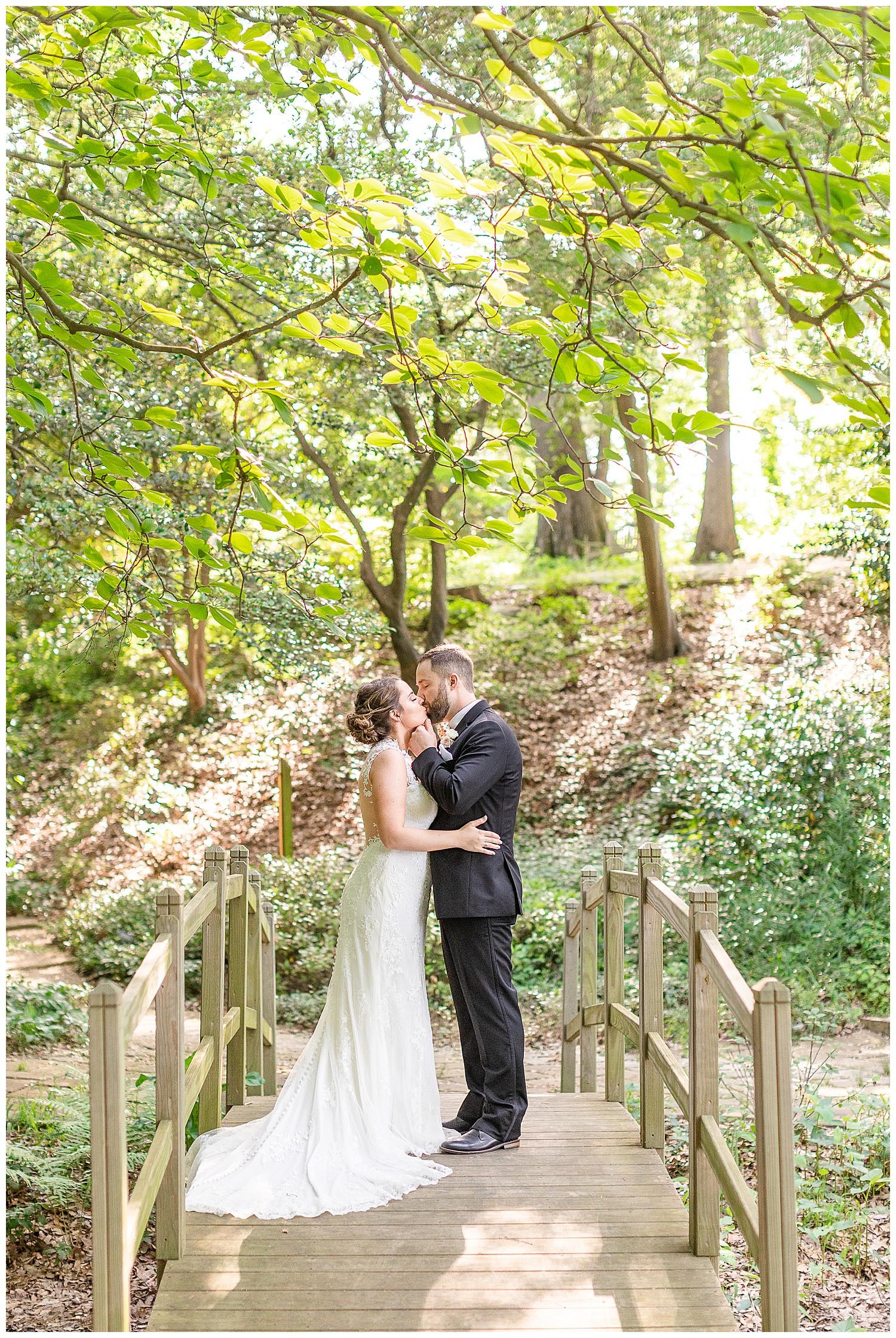 Londontown-gardens-wedding-photos_0055.jpg