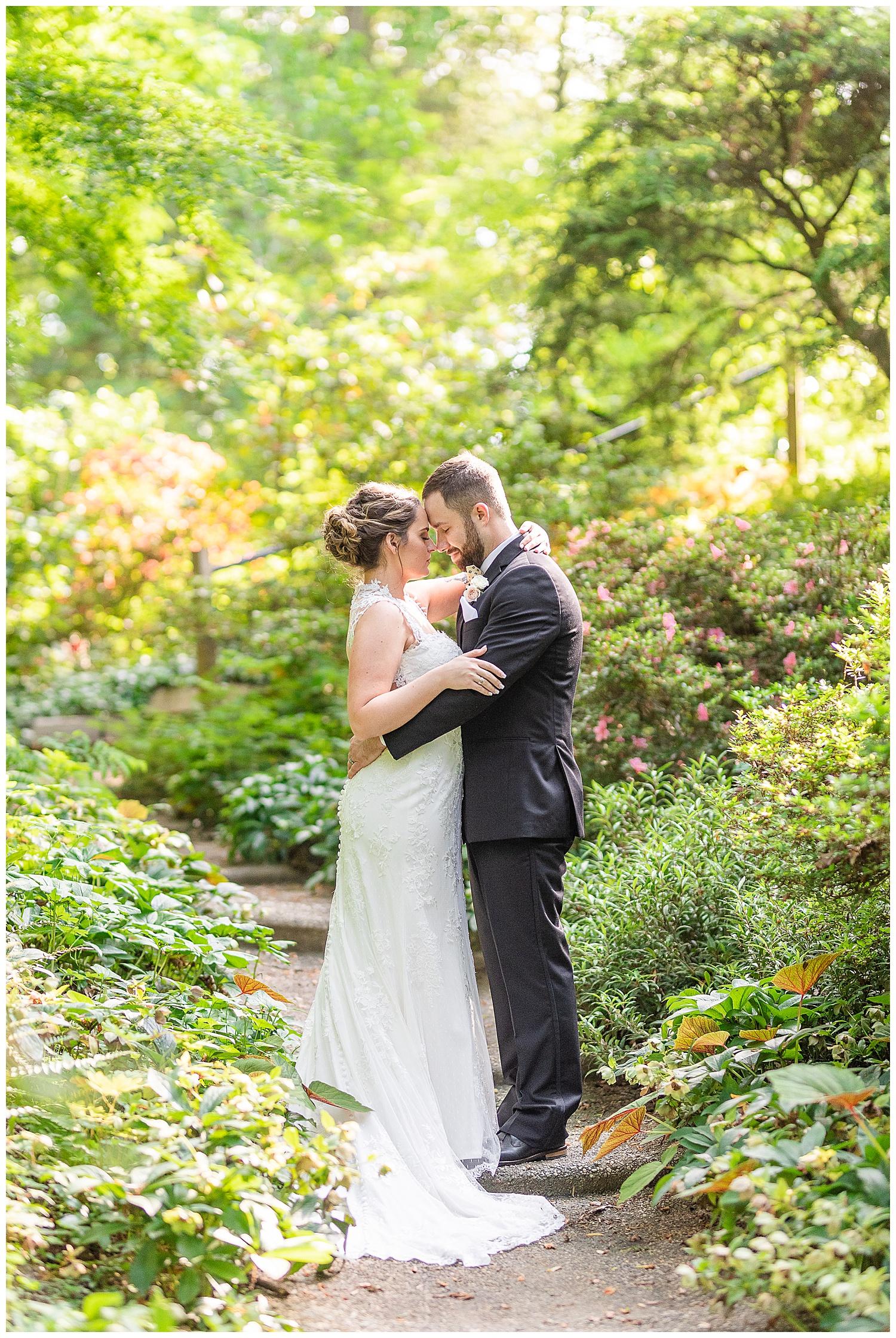 Londontown-gardens-wedding-photos_0056.jpg