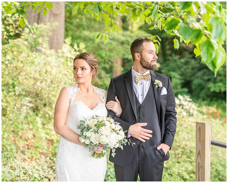 Londontown-gardens-wedding-photos_0058.jpg