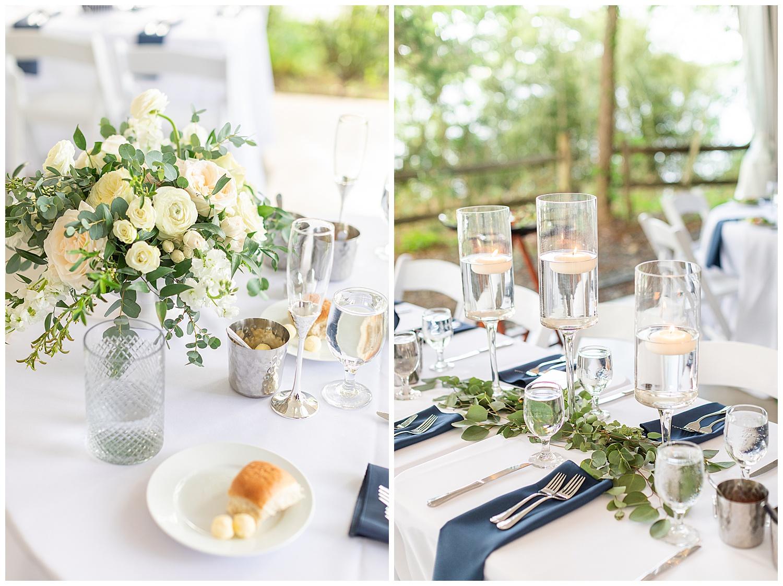 Londontown-gardens-wedding-photos_0059.jpg