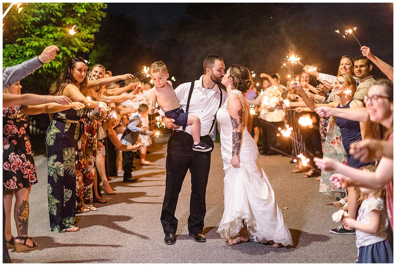 Londontown-gardens-wedding-photos_0070.jpg