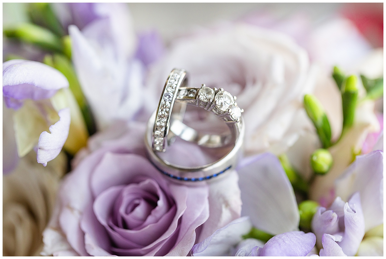 Bohemia-Overlook-Wedding-photos_0071.jpg
