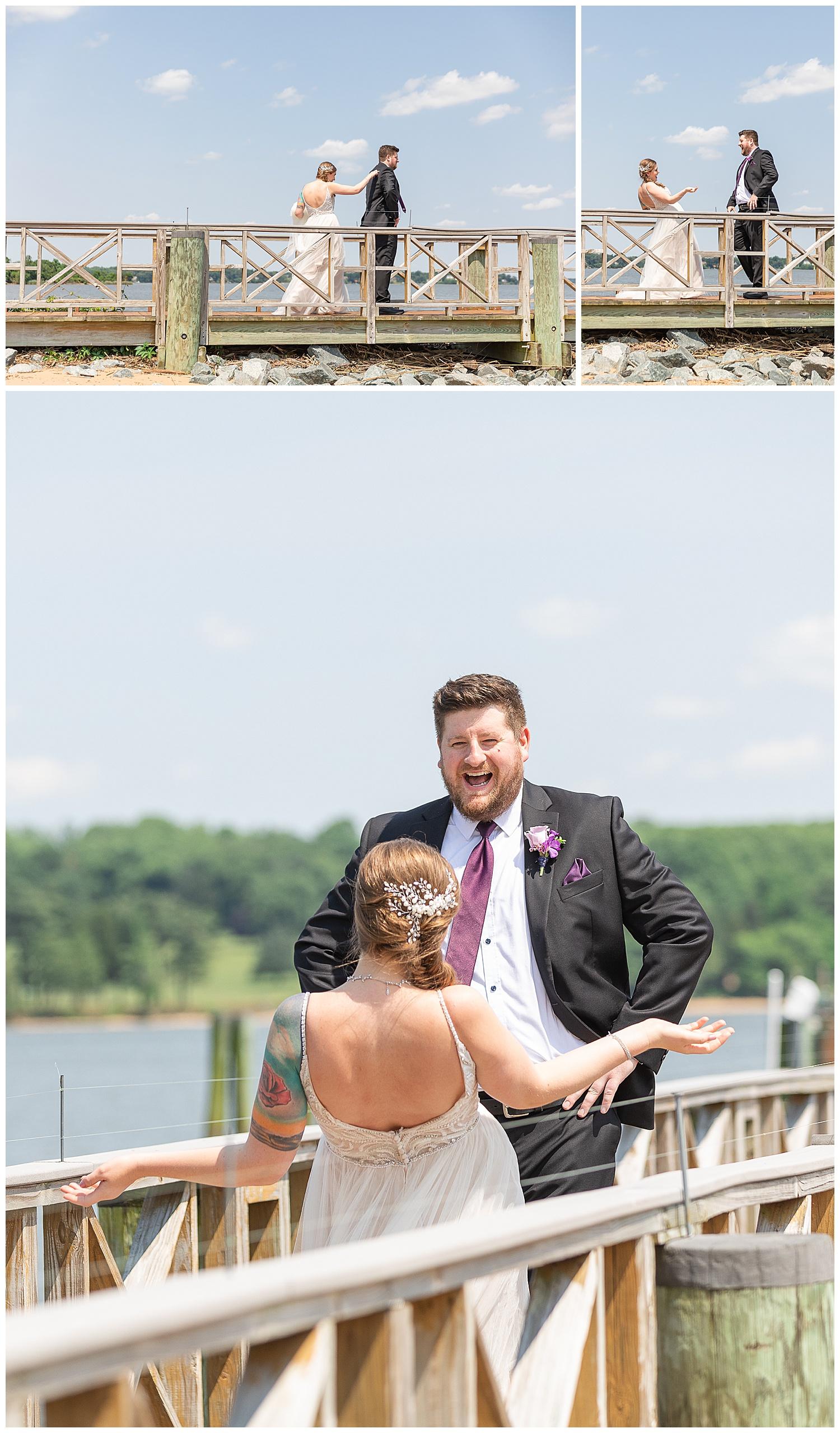 Bohemia-Overlook-Wedding-photos_0081.jpg