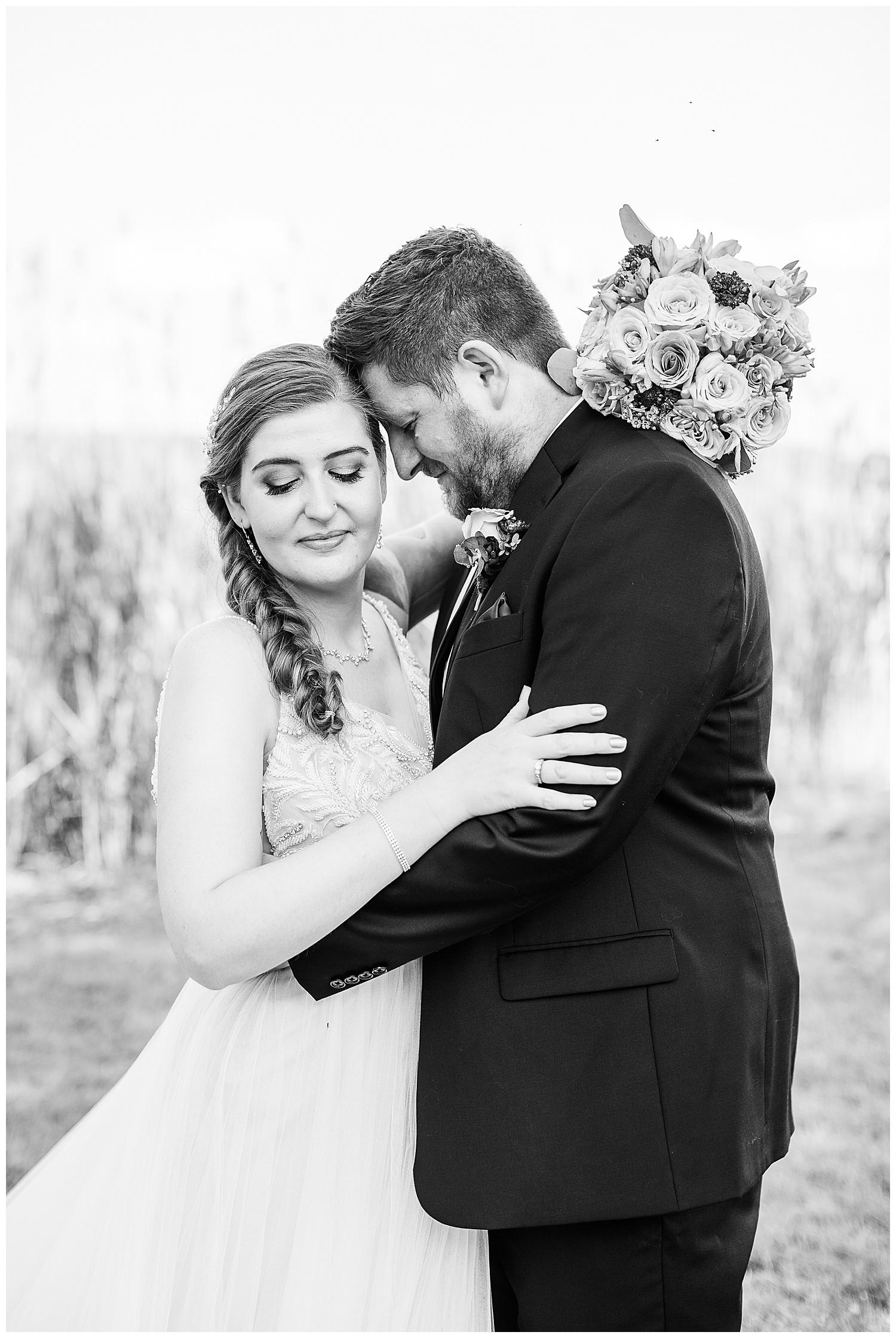 Bohemia-Overlook-Wedding-photos_0085.jpg