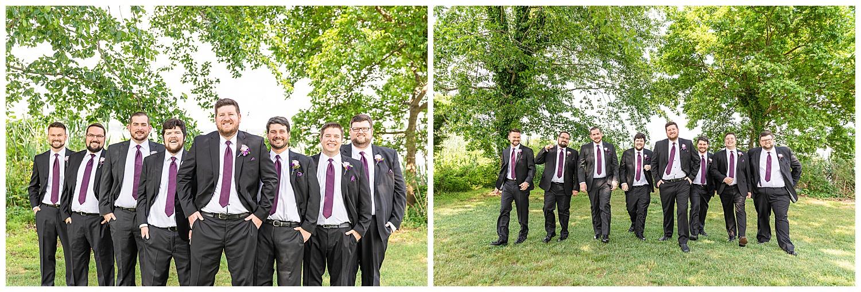 Bohemia-Overlook-Wedding-photos_0089.jpg