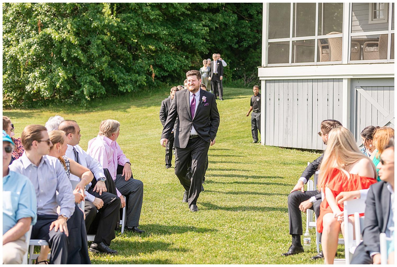 Bohemia-Overlook-Wedding-photos_0096.jpg