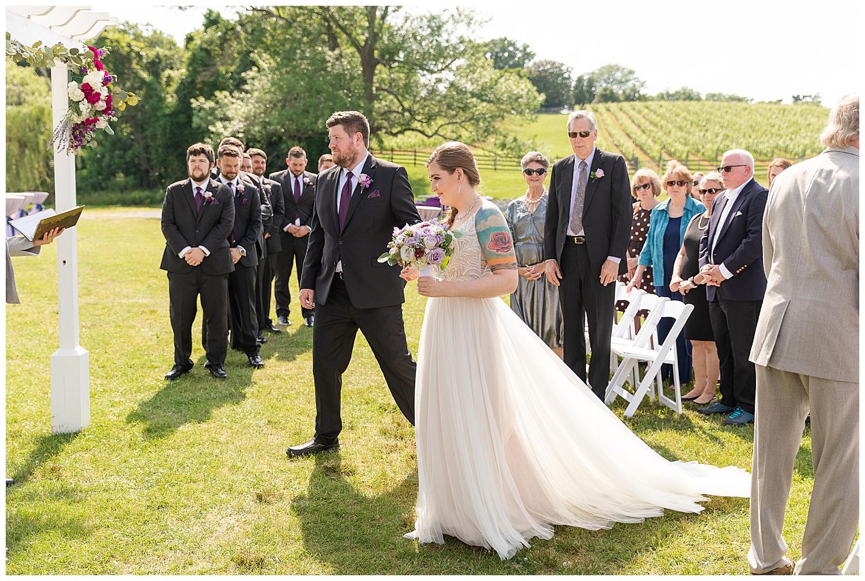 Bohemia-Overlook-Wedding-photos_0098.jpg
