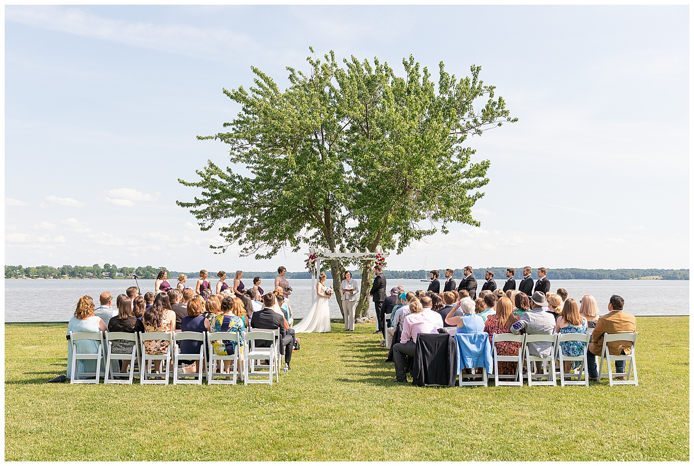 Bohemia-Overlook-Wedding-photos_0099.jpg
