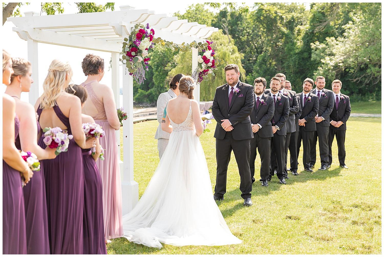 Bohemia-Overlook-Wedding-photos_0100.jpg