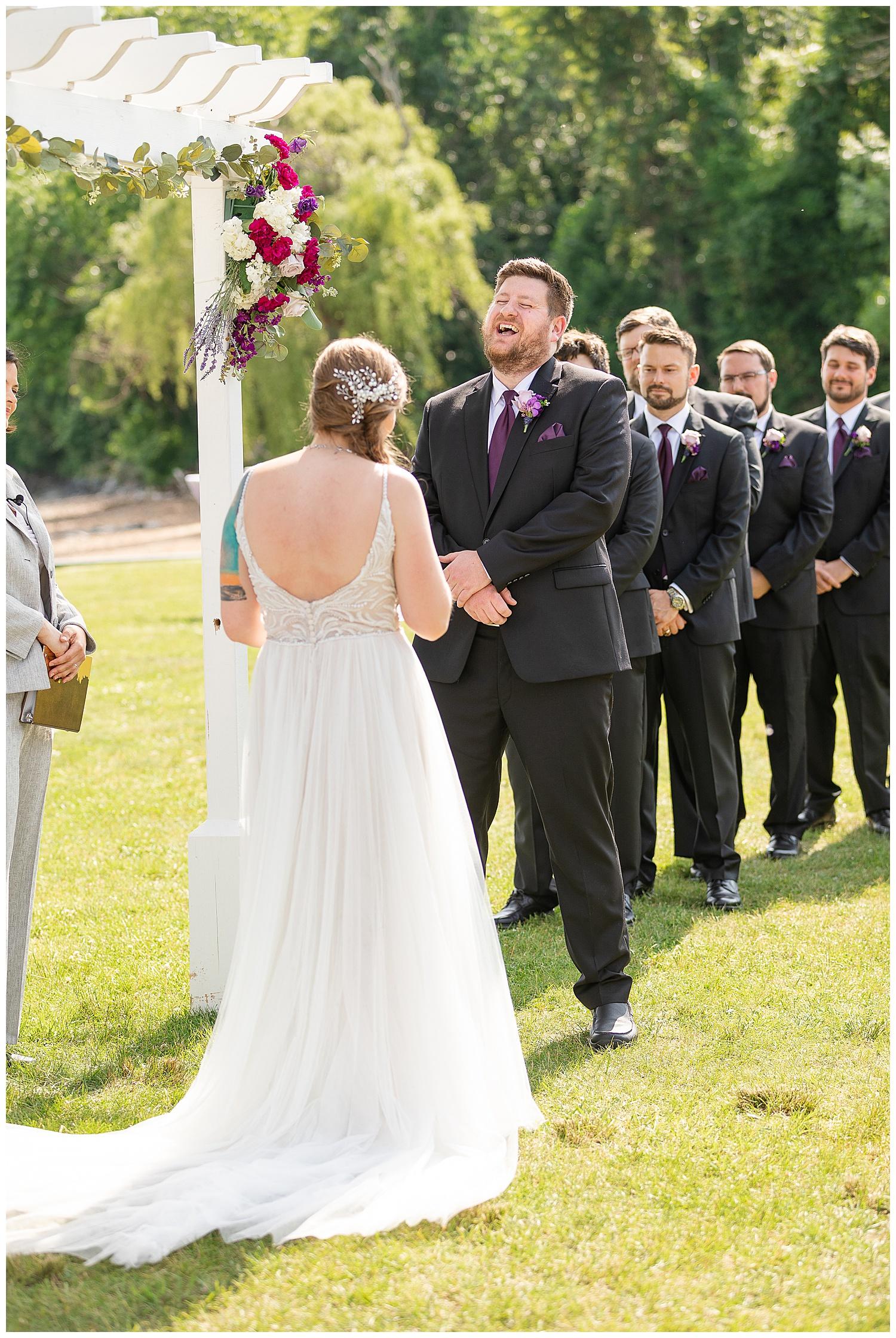 Bohemia-Overlook-Wedding-photos_0101.jpg