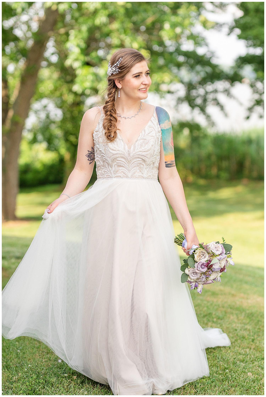Bohemia-Overlook-Wedding-photos_0111.jpg