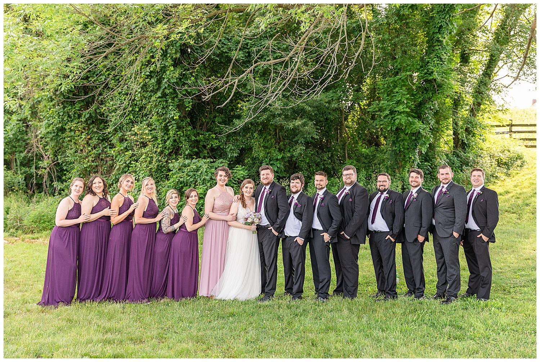 Bohemia-Overlook-Wedding-photos_0113.jpg