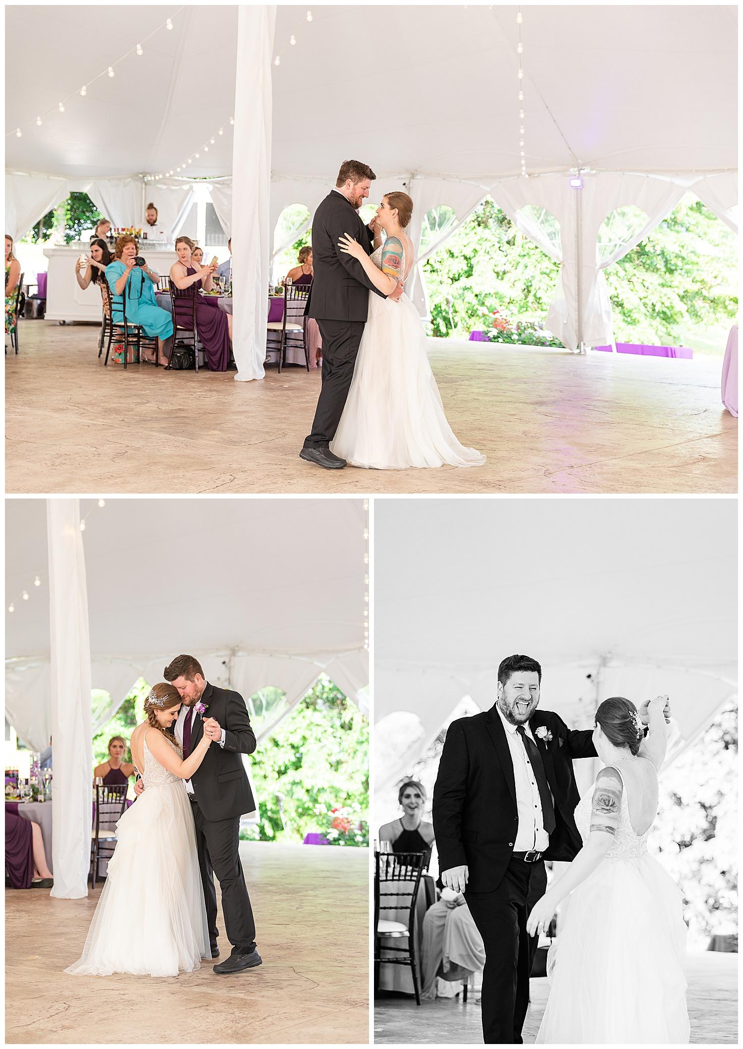Bohemia-Overlook-Wedding-photos_0114.jpg