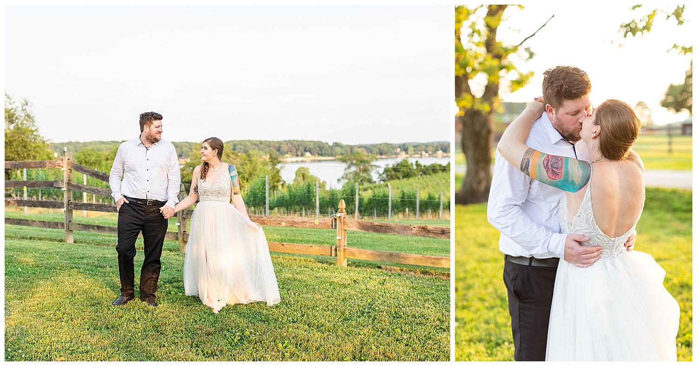 Bohemia-Overlook-Wedding-photos_0116.jpg