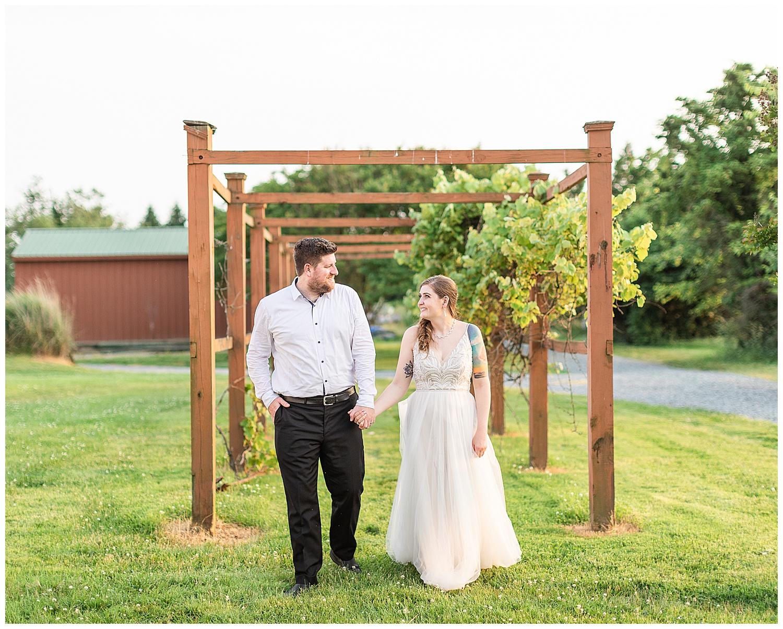 Bohemia-Overlook-Wedding-photos_0118.jpg