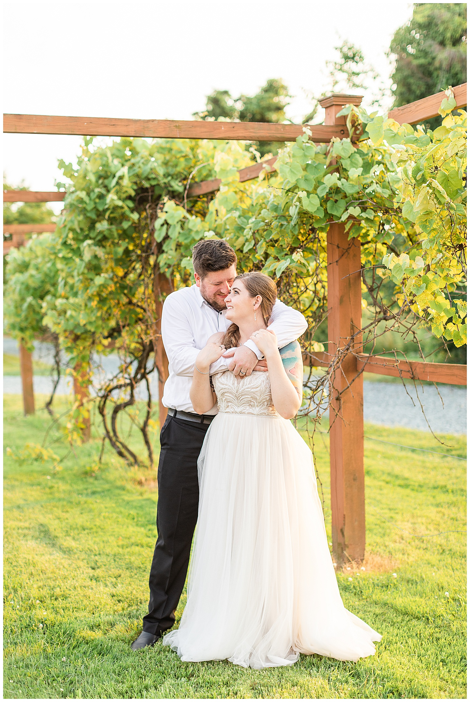 Bohemia-Overlook-Wedding-photos_0117.jpg